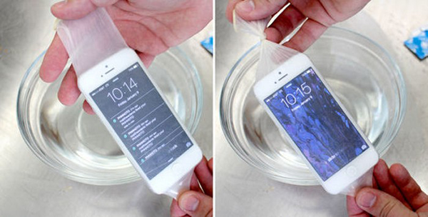 make-electronics-waterproof-novate8