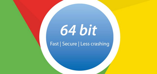 64-bit-version-of-Google-Chrome-Browser