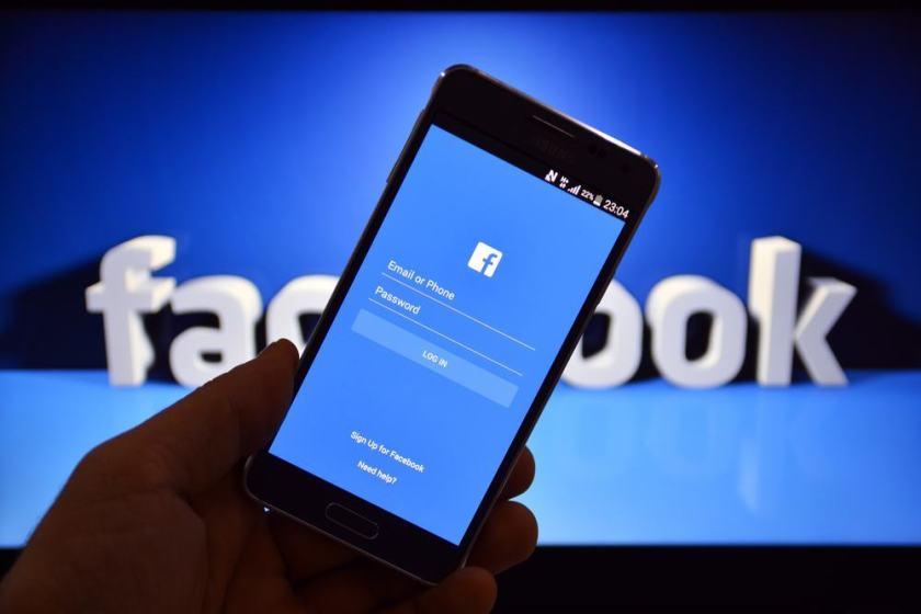 facebook-video-views-2016