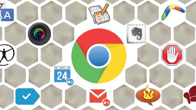 Telecharger Extension Google Play Sur Sont Ordinateur