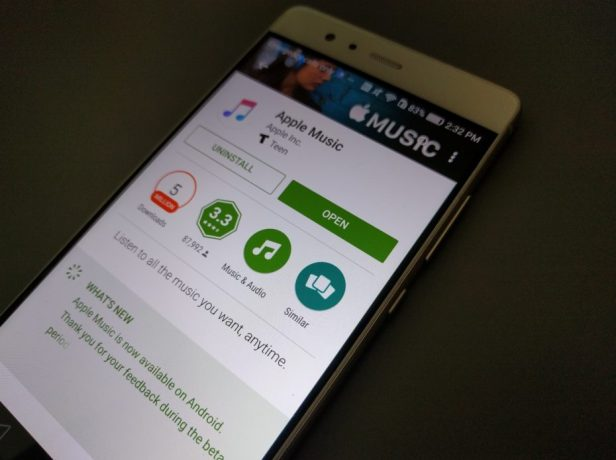 apple-music-android-novet-3-930x695