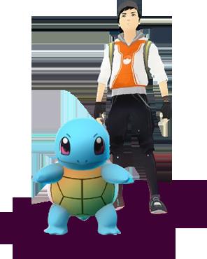 pokemon-go_side