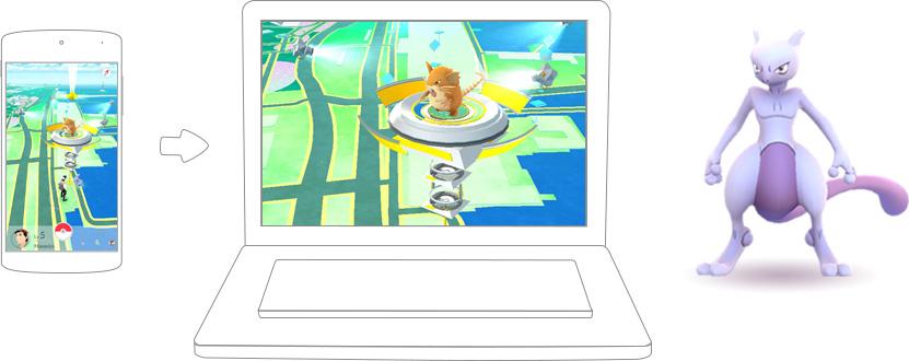 pokemon-go_triade
