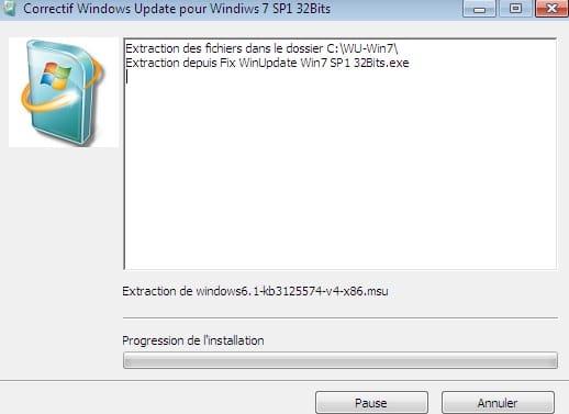 procedure-goof-reparation-windows-update-1