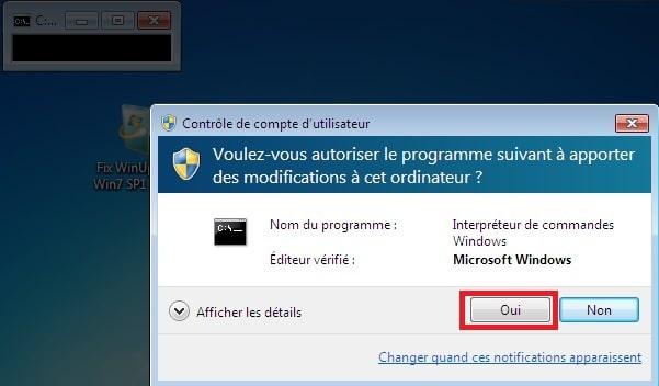 procedure-goof-reparation-windows-update-2