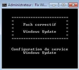 procedure-goof-reparation-windows-update-3