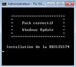 procedure-goof-reparation-windows-update-4