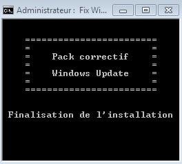 procedure-goof-reparation-windows-update-5
