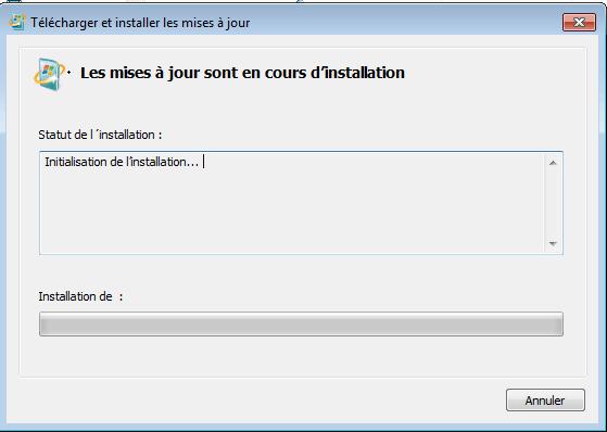windows-7-windows-update-ne-trouve-pas-de-mises-c3a0-jour-sospc-name-b