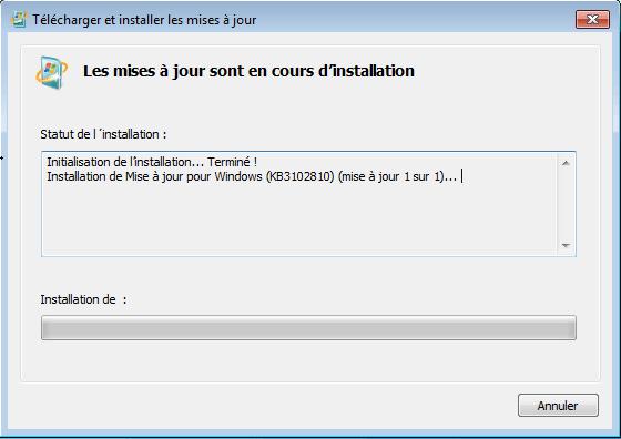 windows-7-windows-update-ne-trouve-pas-de-mises-c3a0-jour-sospc-name-c