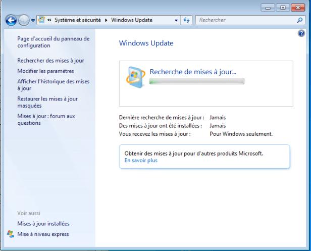 windows-7-windows-update-ne-trouve-pas-de-mises-c3a0-jour-sospc-name-e