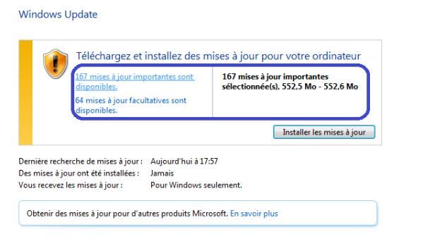 windows-7-windows-update-ne-trouve-pas-de-mises-c3a0-jour-sospc-name-f