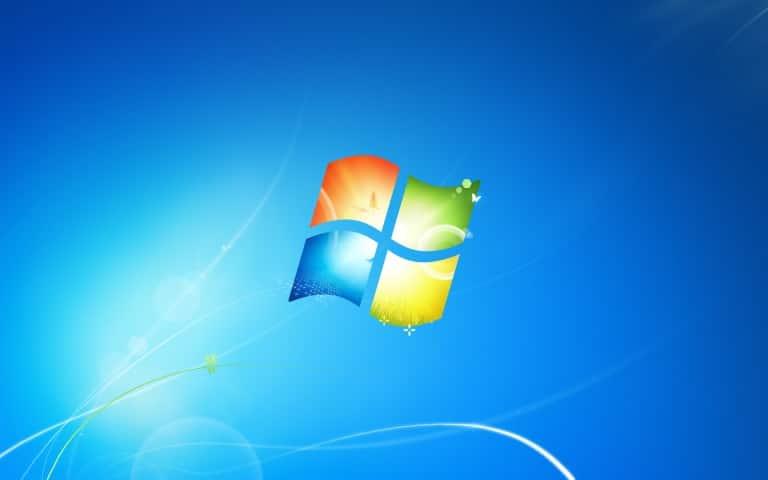 windows7-ospc-name_-768x480
