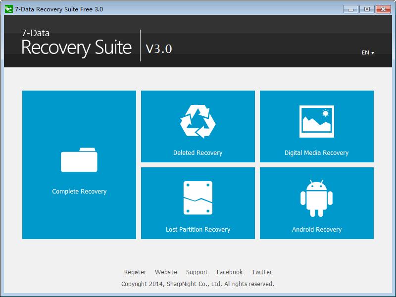 7-data-recovery-suite-enterprise-3-4-full-serial