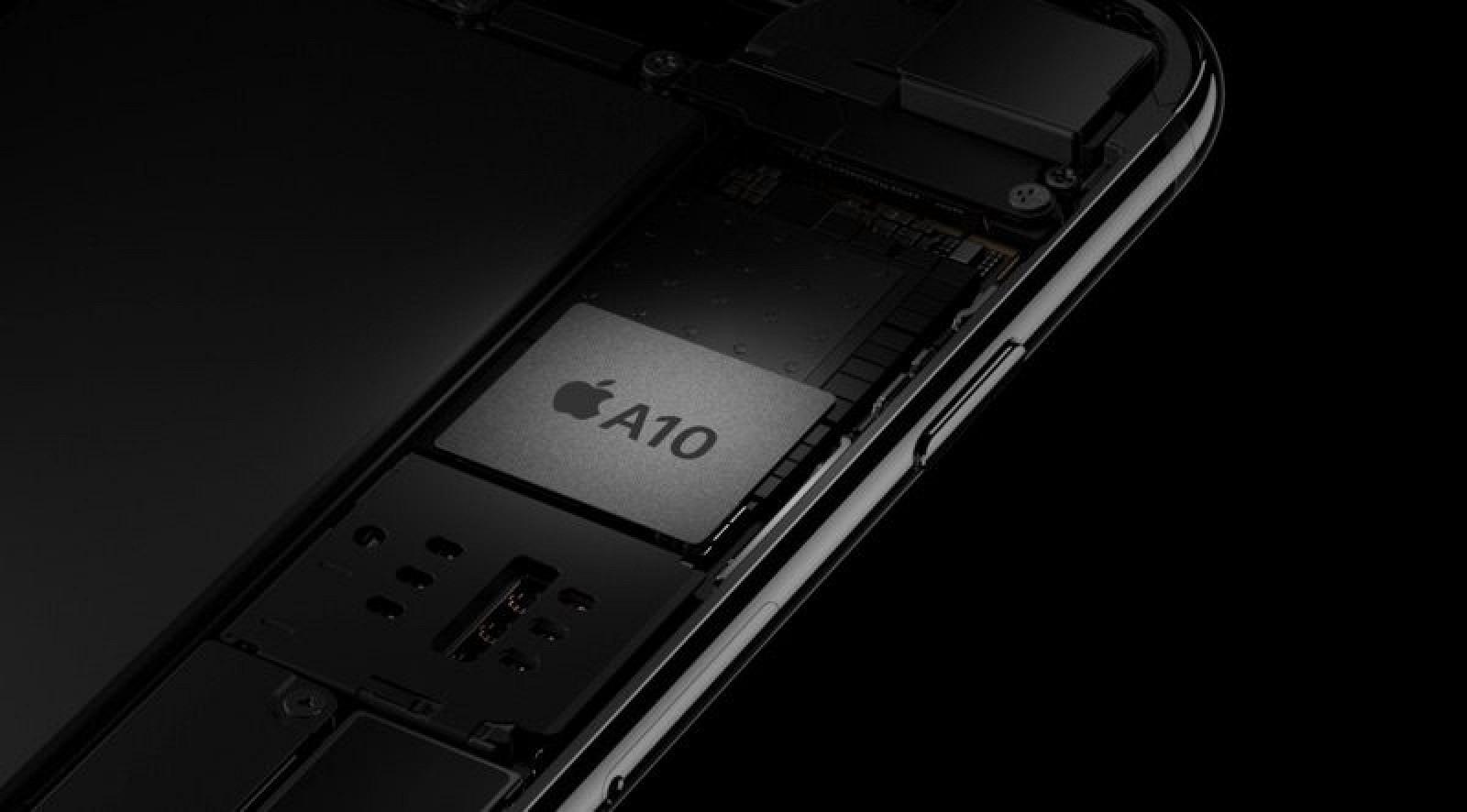 applea10fusionprocessor-800x443