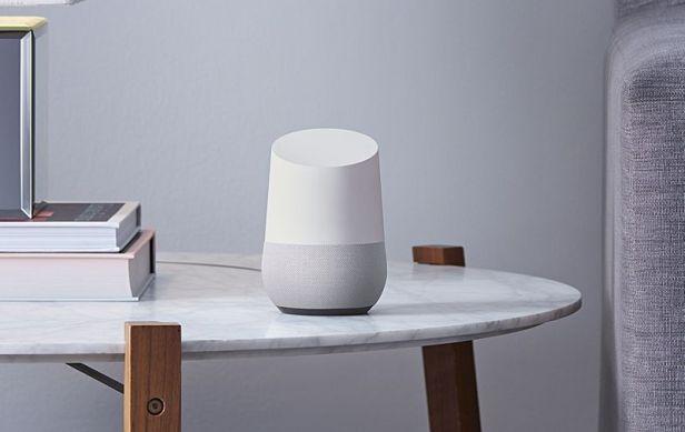 google-home-0