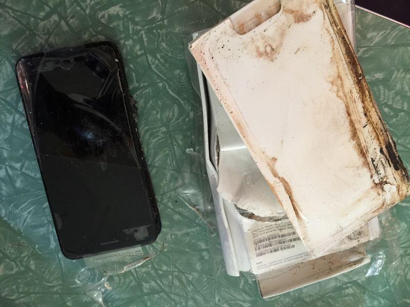 iphone-7-plus-explosion