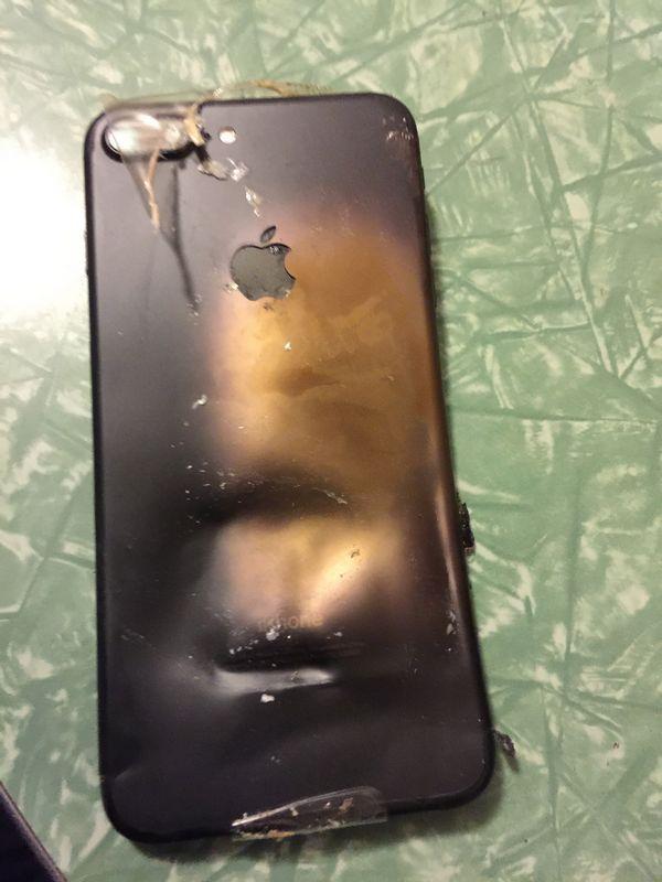 iphone7-plus-feu