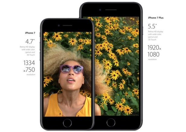 iphone7display-800x570
