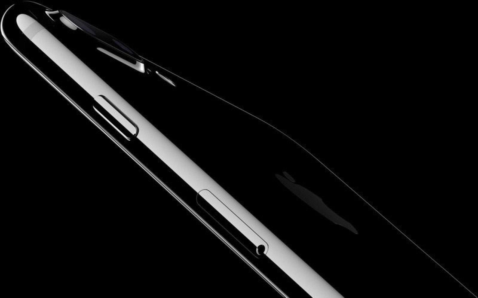 iphone7jetblackdesign-800x498