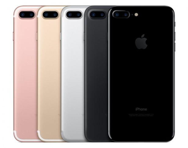 iphone7plus-lineup-800x628