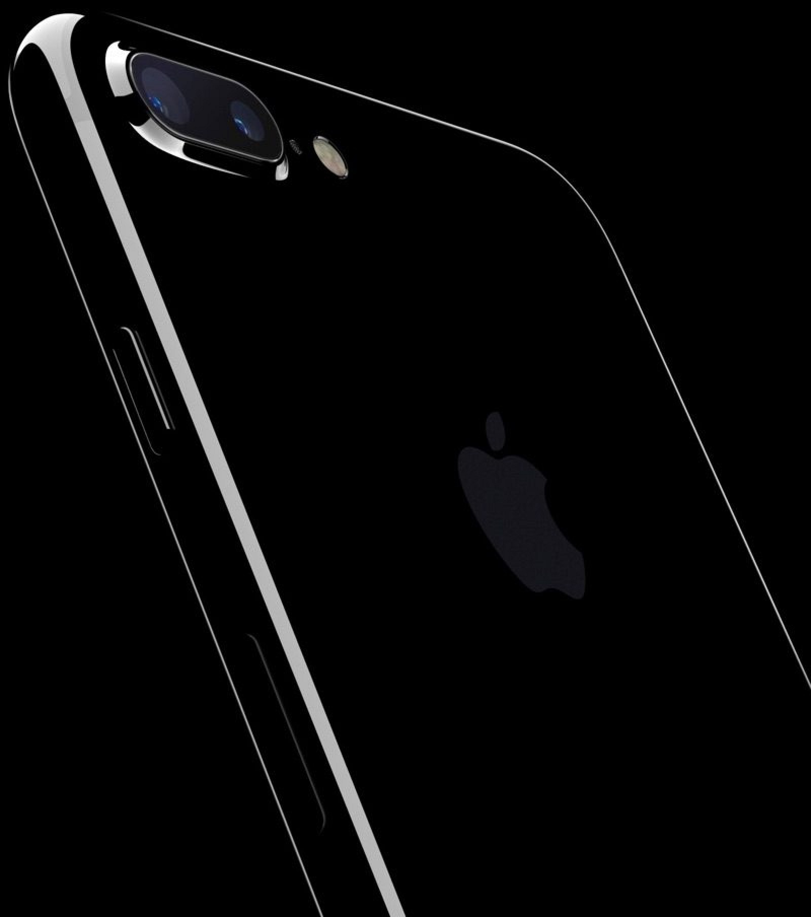 iphone7plusjetblack-800x904