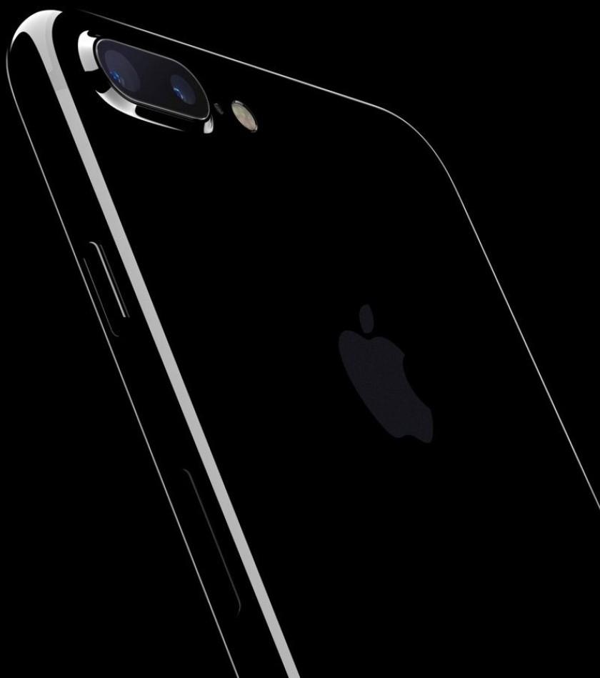 iphone7plusjetblack-800x904