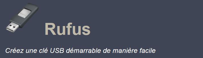 rufus-bannic3a8re-sospc-name_