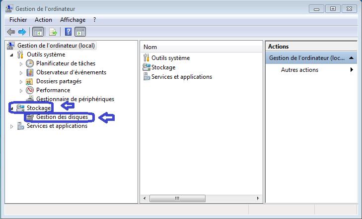 tutoriel-sospc-name-changer-lettre-disque-a
