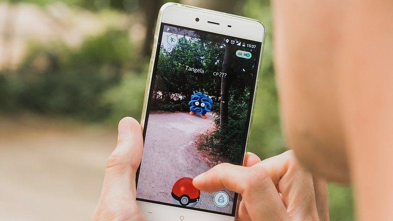androidpit-pokemon-go-8902-w782