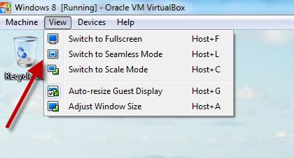 full-screen-option