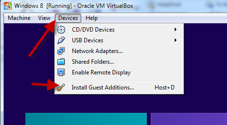select-install-guest-additions