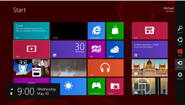 win-8-desktop