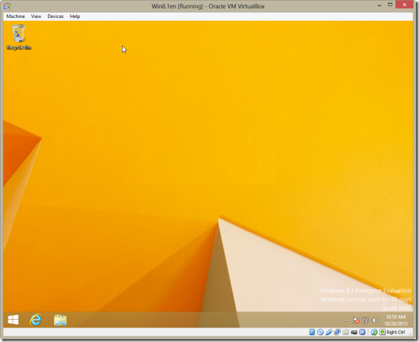 workingwindows8-1onvirtualbox4-3_thumb