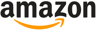 amazon-logo-png