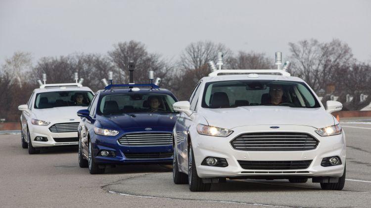 articleleadwide-fords-previous-generation-autonomous-vehicle-fleegowujo