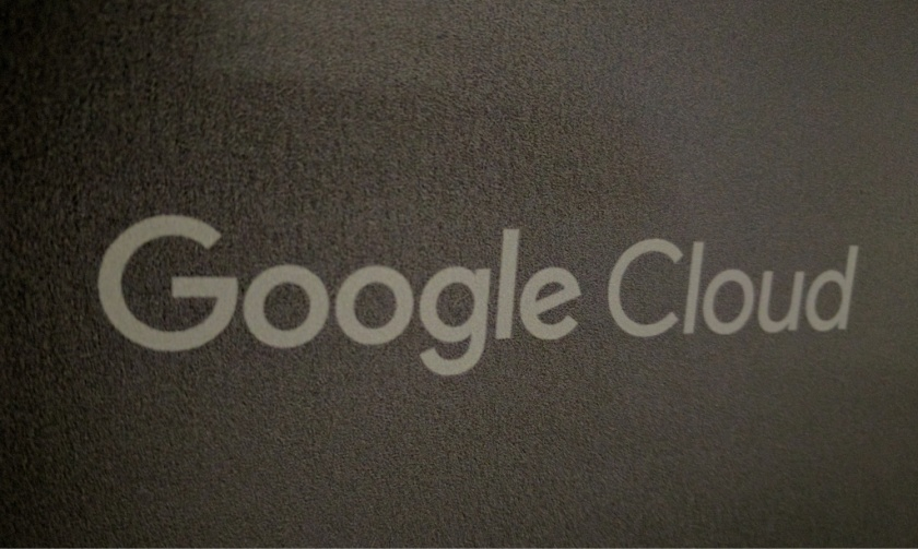 google_cloud_1