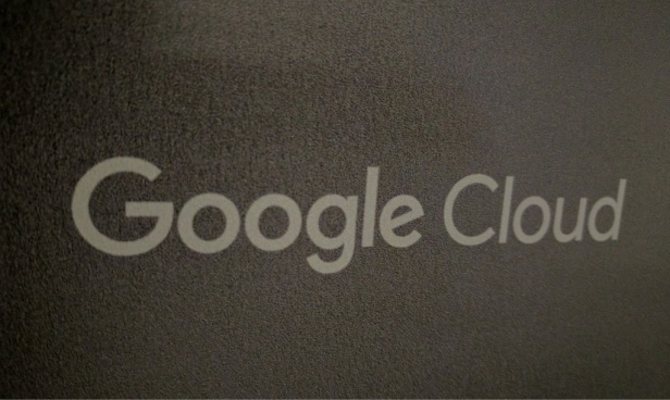 google_cloud_1