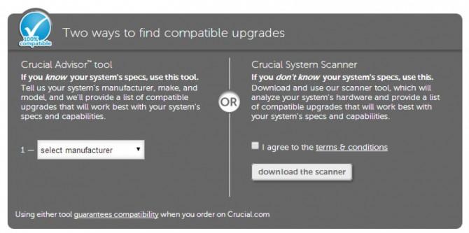 2-crucial-670x333