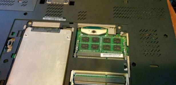 install-memory-1-670x327