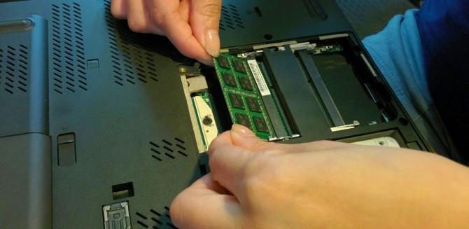 install-memory-3-670x327