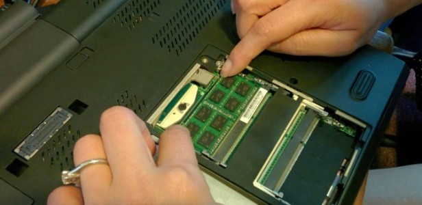 install-memory-4-670x327