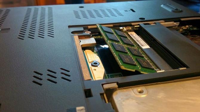 install-memory-670x375