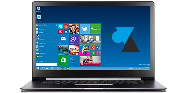 windows-10-laptop