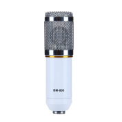 bm800-condenser-bm-800-sound-studio-recording-microphone-ktv-karaoke-wired-mic-dynamic-shockproof-mount-stand