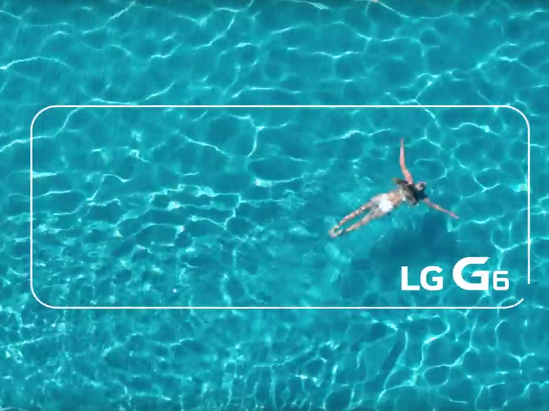 lg-g6-teaser-video