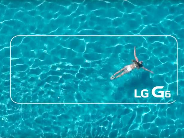 lg-g6-teaser-video