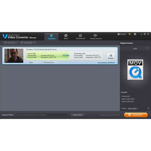 2479-wondershare-video-converter12