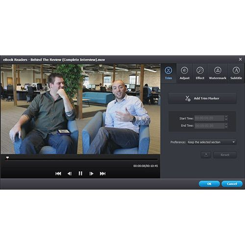 2479-wondershare-video-converter3