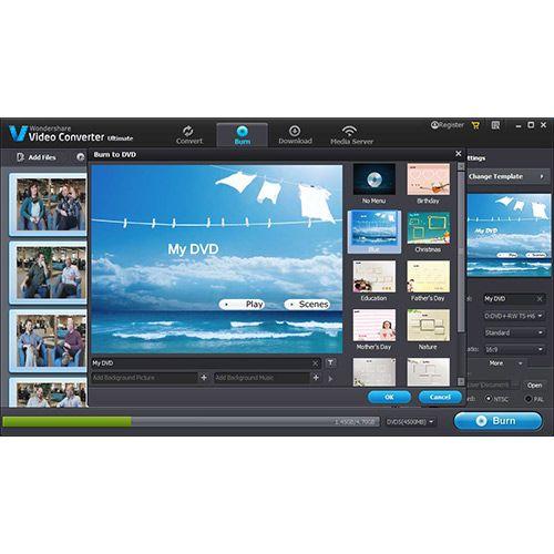 2479-wondershare-video-converter8